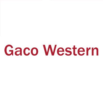 logo-gaco-western