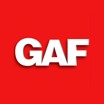 logo-gaf