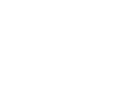 logo-active-roofing-400×400