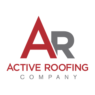 Active Roofing