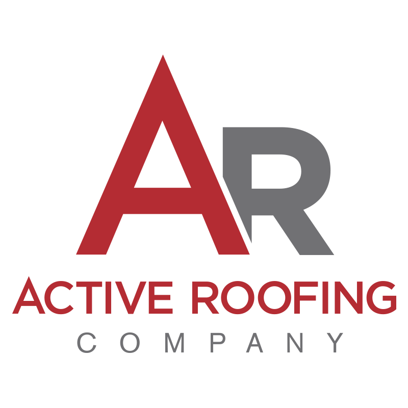 Welcome To Active Roofing