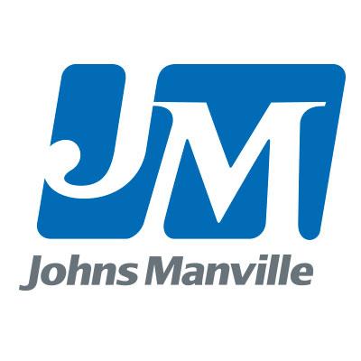 logo-johns-manville